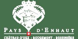 Pays d'Enhaut région partenaire du Manège de Château-d'Oex