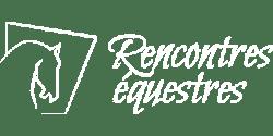 Rencontres équestres partenere du manège de Château-d'Oex - Ecole d'équitation jean Blatti